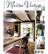 Maison Vintage