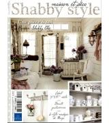 Shabby Style N°8