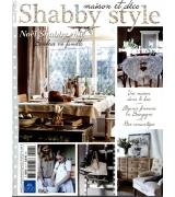 Shabby Style N°13