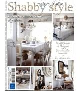 Shabby Style N°14