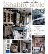 Shabby Style N°15