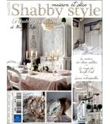 Shabby Style N°16