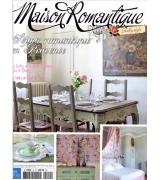 Maison Romantique N°10