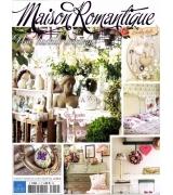 Maison Romantique N°14