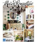 Maison Romantique N°13
