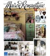 Maison Romantique N°17