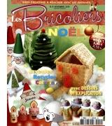 Les Bricoliers N°10