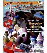 Les Bricoliers N°11