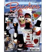 Les Bricoliers N°17