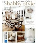 Shabby Style N°17