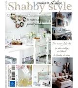 Shabby Style N°18