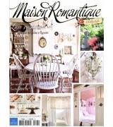 Maison Romantique N°23