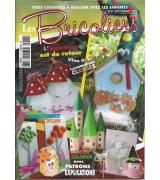 Les Bricoliers N°21