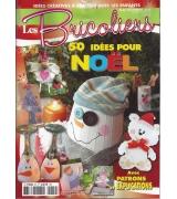 Les Bricoliers N°22