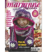 Les Idées de Mariannes Hors-série n°1