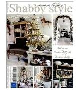 Shabby Style N°19
