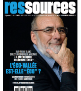 RESSOURCES N°1