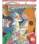 LES BRICOLIERS N°06