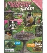 MARIANNE MAISON JARDIN N°50