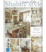 SHABBY STYLE N°28