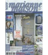 MARIANNE MAISON N°196
