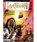 Lanfeust Magazine n°192