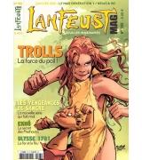 Lanfeust Magazine n°193