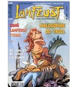 Lanfeust Magazine n°202