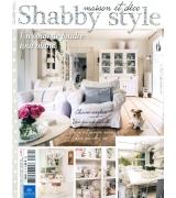 SHABBY STYLE N°30