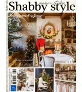SHABBY STYLE N°31