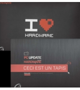 PC UPDATE Abonnement 1 An