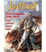 Lanfeust Magazine n°212