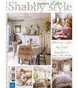 SHABBY STYLE N°33