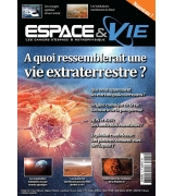 Abonnement 1 An Espace & Vie