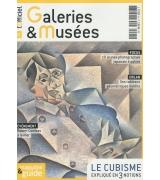 L'officie Galerie & Musées n°91