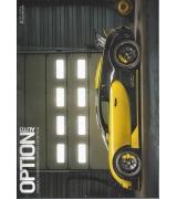 Option Auto n°220