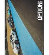 Option Auto n°221