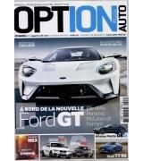 Option Auto n°224