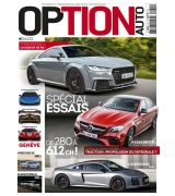 Option Auto n°231