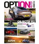 Option Auto n°232