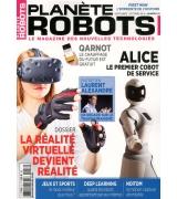 Planete Robots n°53