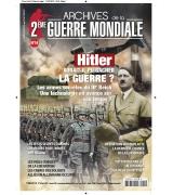 LES ARCHIVES DE LA 2e GUERRE MONDIAL N°14