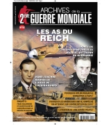 LES ARCHIVES DE LA 2e GUERRE MONDIAL N°18