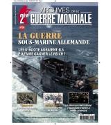 LES ARCHIVES DE LA 2e GUERRE MONDIAL N°24