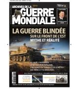 LES ARCHIVES DE LA 2e GUERRE MONDIAL N°26