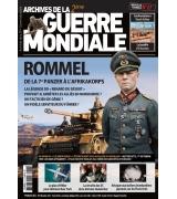 LES ARCHIVES DE LA 2e GUERRE MONDIAL N°27