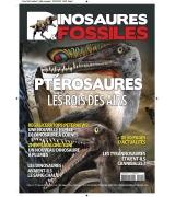 DINOSAURE & FOSSILES N°11