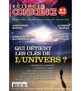 CERVEAU SCIENCE & CONSCIENCE n°3