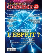 CERVEAU SCIENCE & CONSCIENCE n°4