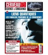 CERVEAU SCIENCE & CONSCIENCE n°6